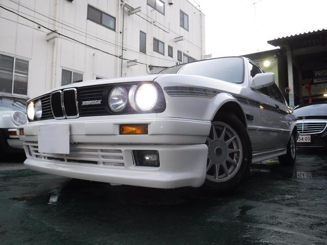 「BMW」「BMW ハルトゲ」「クーペ」「神奈川県」の中古車23