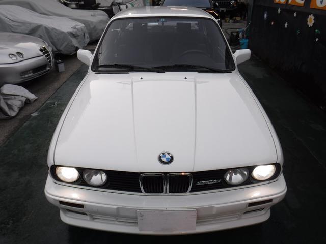 「BMW」「BMW ハルトゲ」「クーペ」「神奈川県」の中古車24