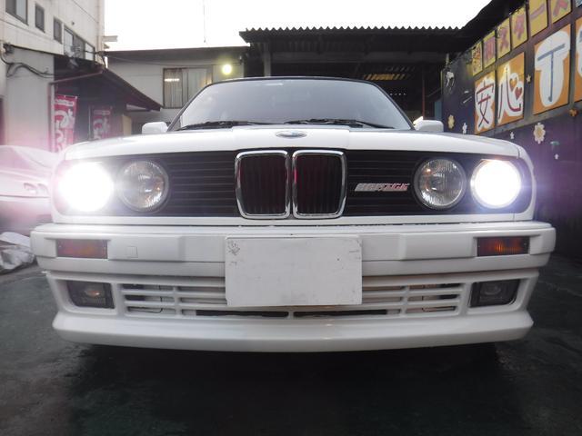 「BMW」「BMW ハルトゲ」「クーペ」「神奈川県」の中古車25