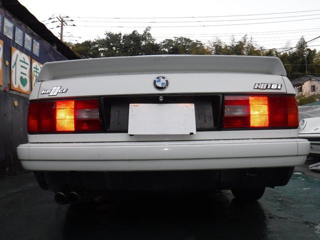 「BMW」「BMW ハルトゲ」「クーペ」「神奈川県」の中古車26