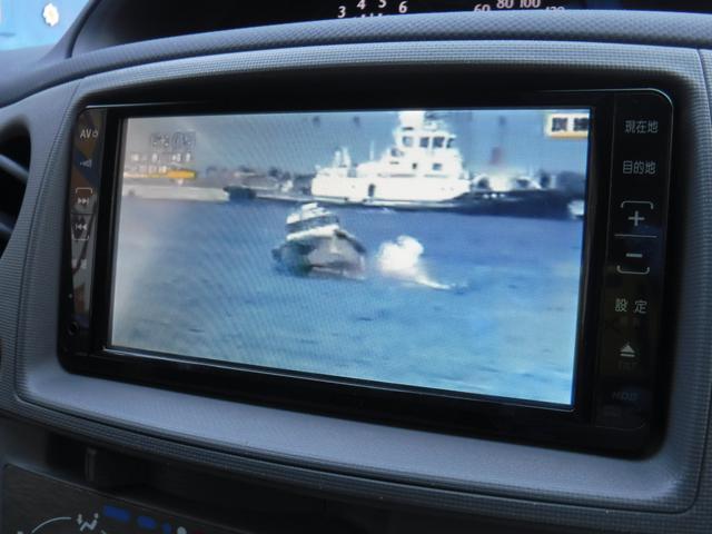 Xリミテッド ワンオーナー 禁煙車 HDDナビ バックカメラ(17枚目)