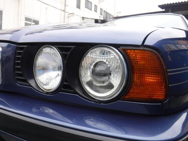 「BMWアルピナ」「アルピナ B10」「セダン」「神奈川県」の中古車8