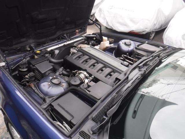 「BMWアルピナ」「アルピナ B10」「セダン」「神奈川県」の中古車12