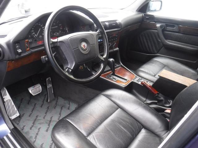 「BMWアルピナ」「アルピナ B10」「セダン」「神奈川県」の中古車13