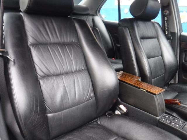 「BMWアルピナ」「アルピナ B10」「セダン」「神奈川県」の中古車19