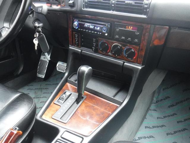 「BMWアルピナ」「アルピナ B10」「セダン」「神奈川県」の中古車21
