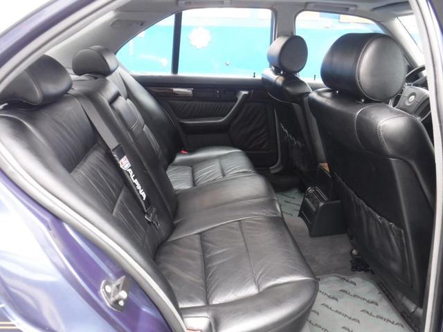 「BMWアルピナ」「アルピナ B10」「セダン」「神奈川県」の中古車23