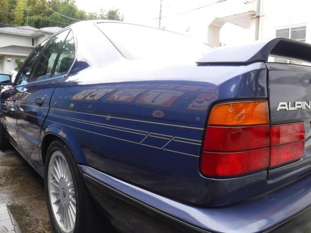 「BMWアルピナ」「アルピナ B10」「セダン」「神奈川県」の中古車31