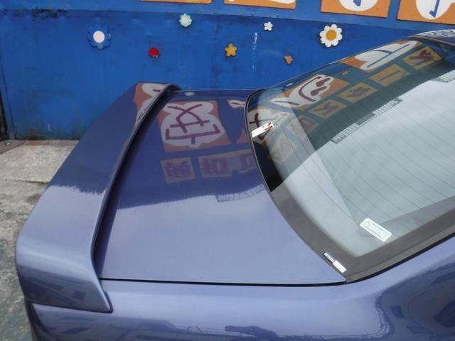 「BMWアルピナ」「アルピナ B10」「セダン」「神奈川県」の中古車36
