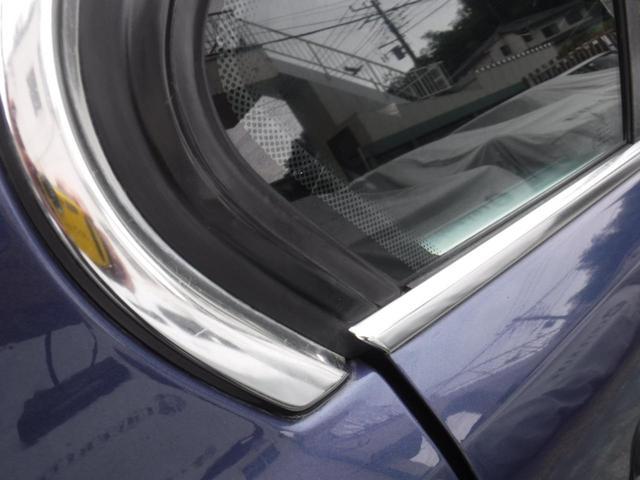 「BMWアルピナ」「アルピナ B10」「セダン」「神奈川県」の中古車38