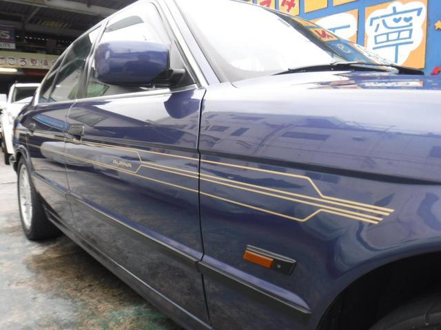 「BMWアルピナ」「アルピナ B10」「セダン」「神奈川県」の中古車42