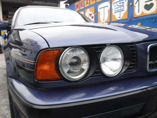 「BMWアルピナ」「アルピナ B10」「セダン」「神奈川県」の中古車44