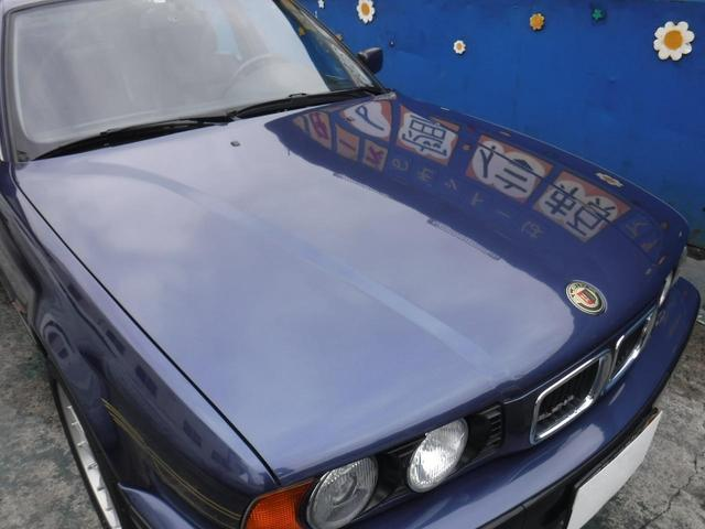 「BMWアルピナ」「アルピナ B10」「セダン」「神奈川県」の中古車46