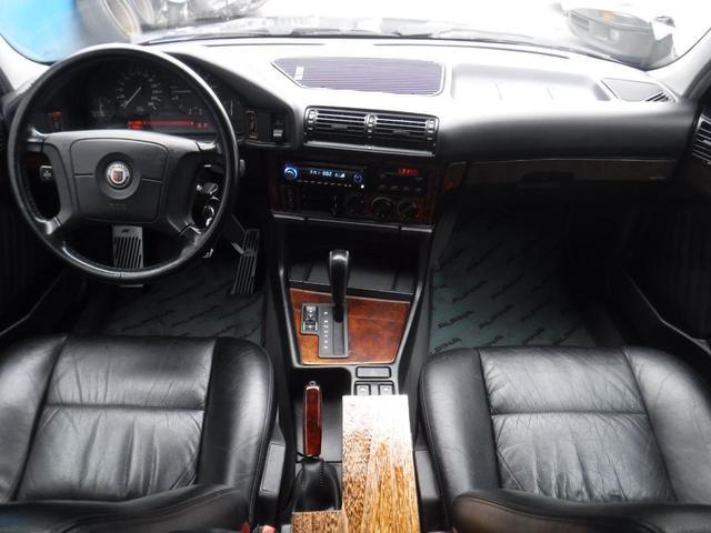 「BMWアルピナ」「アルピナ B10」「セダン」「神奈川県」の中古車49