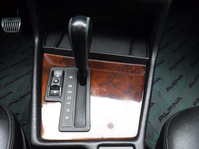 「BMWアルピナ」「アルピナ B10」「セダン」「神奈川県」の中古車50