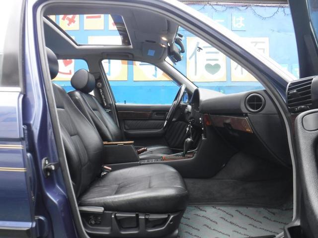 「BMWアルピナ」「アルピナ B10」「セダン」「神奈川県」の中古車51
