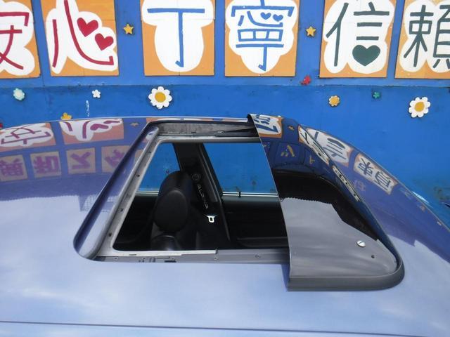 「BMWアルピナ」「アルピナ B10」「セダン」「神奈川県」の中古車53