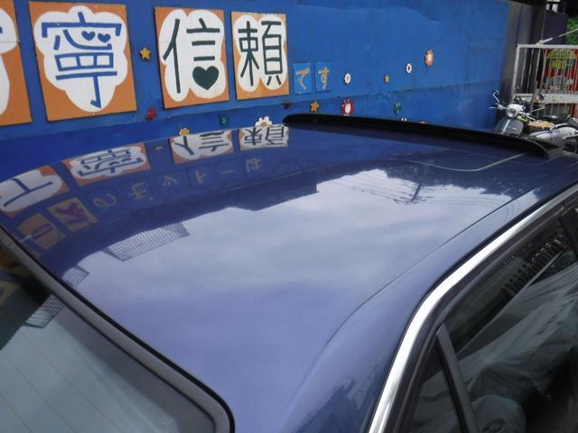 「BMWアルピナ」「アルピナ B10」「セダン」「神奈川県」の中古車54