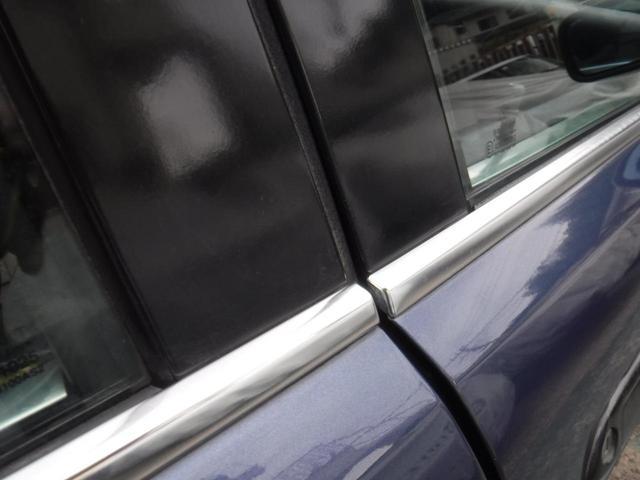 「BMWアルピナ」「アルピナ B10」「セダン」「神奈川県」の中古車55
