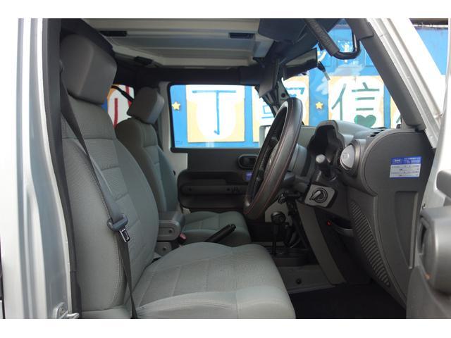 「その他」「ジープラングラーアンリミテッド」「SUV・クロカン」「神奈川県」の中古車7