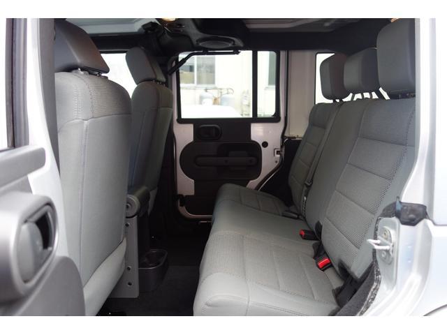 「その他」「ジープラングラーアンリミテッド」「SUV・クロカン」「神奈川県」の中古車12