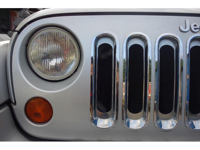 「その他」「ジープラングラーアンリミテッド」「SUV・クロカン」「神奈川県」の中古車26