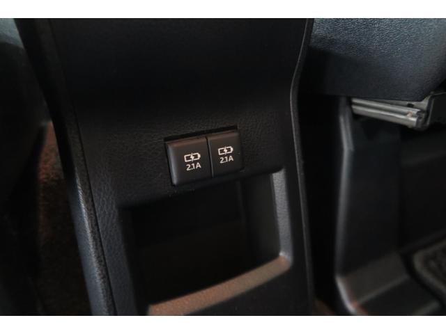 「トヨタ」「ヴォクシー」「ミニバン・ワンボックス」「神奈川県」の中古車22