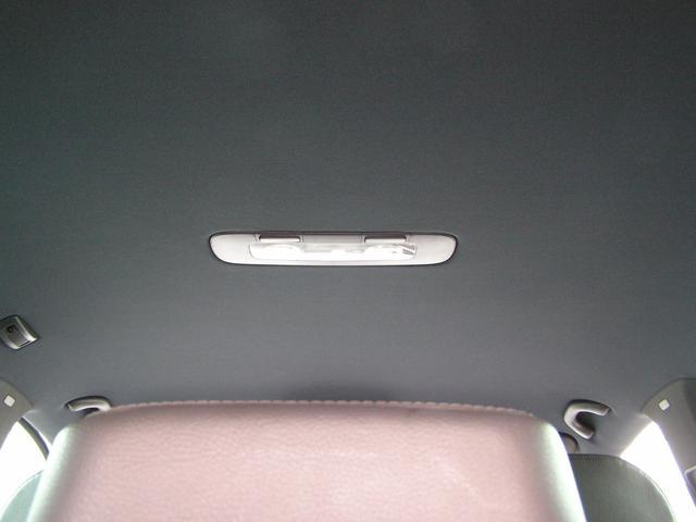 フォルクスワーゲン VW ゴルフ R32 後期 MILLTEKマフラー KONIサス