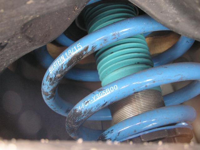 メルセデス・ベンツ M・ベンツ A45 AMG 4マチック