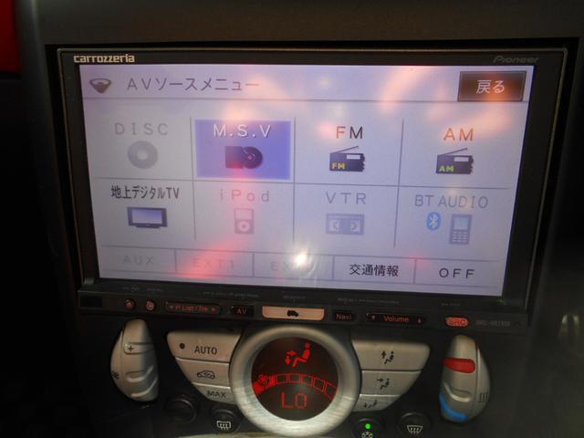 「MINI」「MINI」「コンパクトカー」「神奈川県」の中古車6