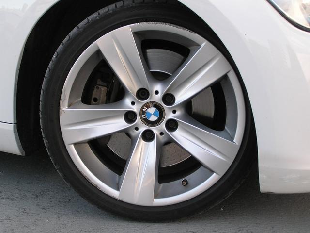 「BMW」「BMW」「クーペ」「神奈川県」の中古車18