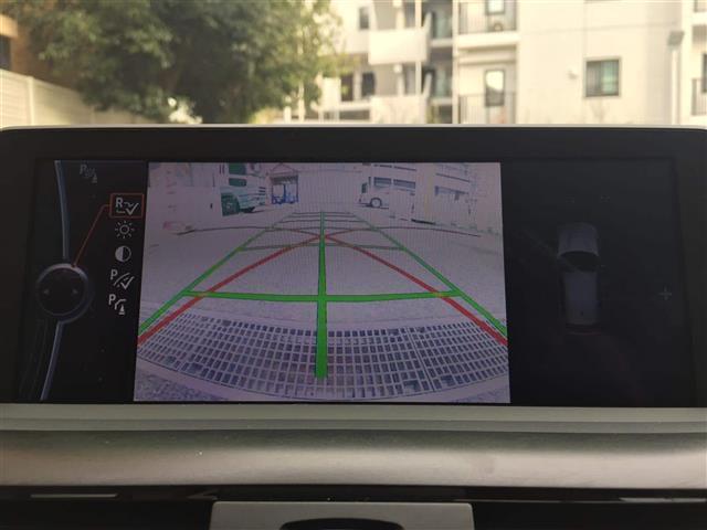 純正HDDナビ 本革シート ターボ アイドリングストップ(8枚目)