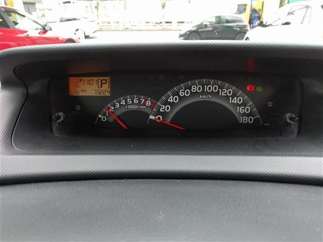 トヨタ bB S Garnet editionII HID キーレス