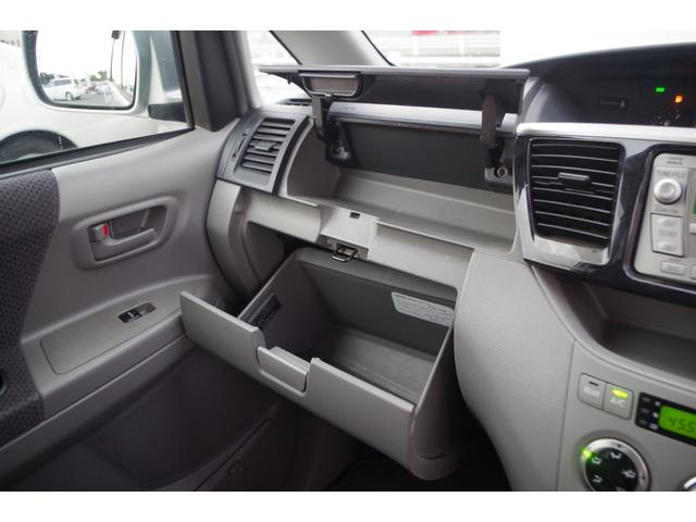 トヨタ ヴォクシー Z Gエディション 車高調 HID CD FRエアロ ETC