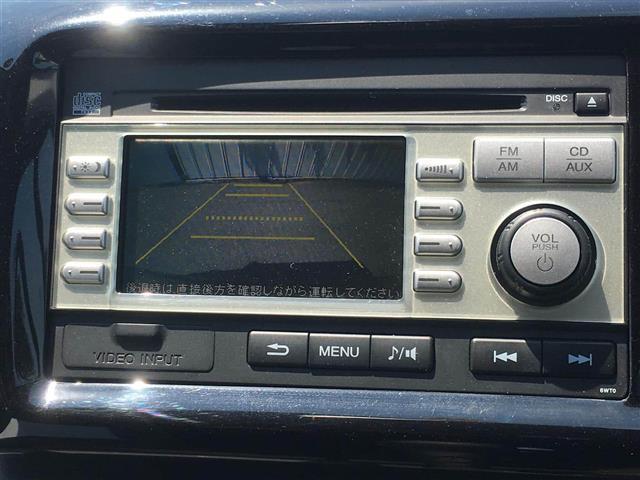 ディーバ 4WD バックカメラ HIDライト CDオーディオ(6枚目)