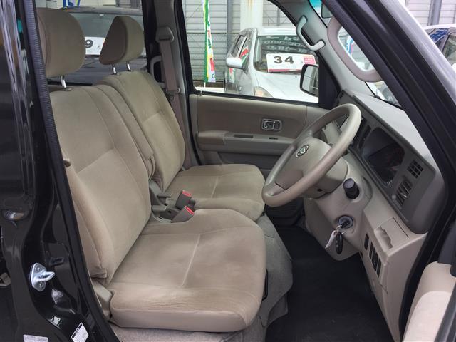 カスタム ターボ RS リミテッド 社外メモリナビ パワスラ(18枚目)