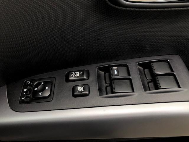 「三菱」「アウトランダー」「SUV・クロカン」「岩手県」の中古車17