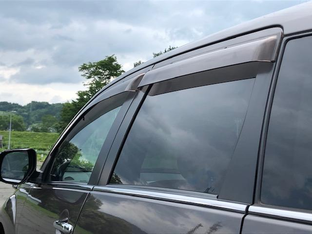 「三菱」「アウトランダー」「SUV・クロカン」「岩手県」の中古車28