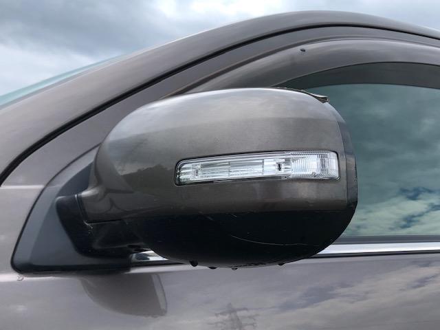 「三菱」「アウトランダー」「SUV・クロカン」「岩手県」の中古車29