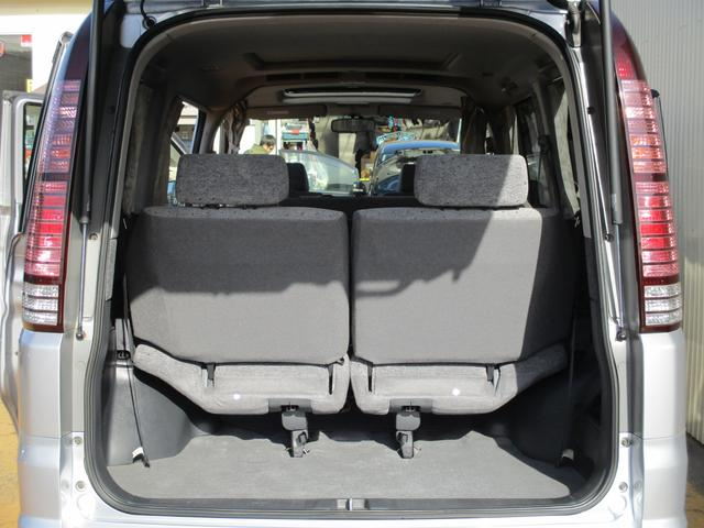 ホンダ ステップワゴン G後期型禁煙車サンルーフPスライドDVDナビBモニターETC