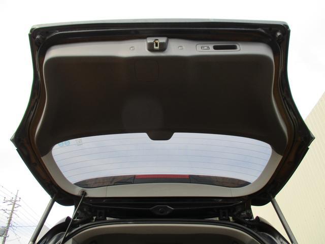 こちらの車両以外にも系列店に在庫車両が多々ございますので、是非お気軽にお問合せ下さいませ!http://www.goo-net.com/usedcar_shop/0505155/stock.html