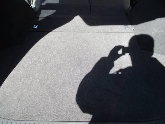 250RX後期型禁煙車HIDHDDナビTVインテリキー記録簿(20枚目)