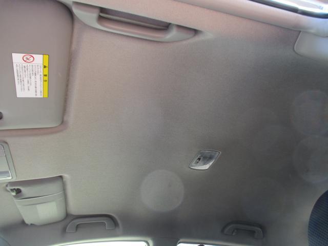 L禁煙車HIDHDDインターナビTVBモニターETCキーレス(20枚目)