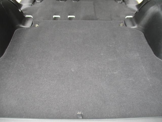 iL-D4WD後期型禁煙車HIDHDDインターナビBモニター(19枚目)