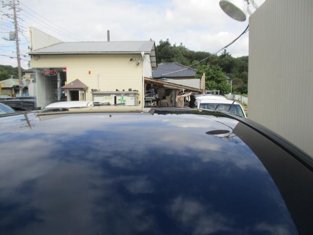 トヨタ エスティマ Gパートタイム4WD禁煙車HID両側PスライドHDDナビTV