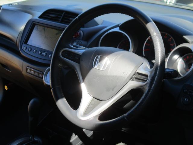 車検なしの記載は車検2年付での乗り出しまでの全ての費用を含めた全車総支払い額表示です。別途注文が無い限り一切掛かりません。