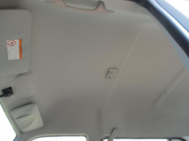 ホンダ アクティバン SDX後期型禁煙車両側スライドポータブルナビTVTベルト交済
