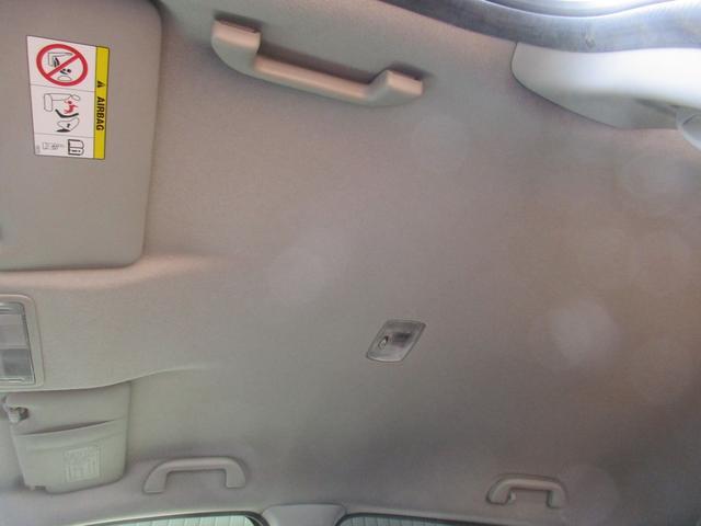 13G・Sパッケージ アイドリングストップ禁煙車LEDエアロ(20枚目)