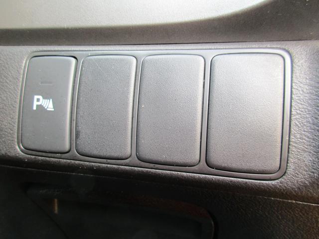 ZS HDDナビパッケージ後期型禁煙車HIDエアロHDDナビ(33枚目)