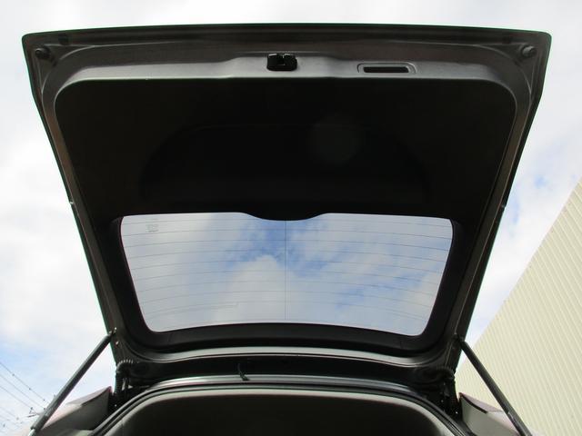 ZS HDDナビパッケージ後期型禁煙車HIDエアロHDDナビ(35枚目)